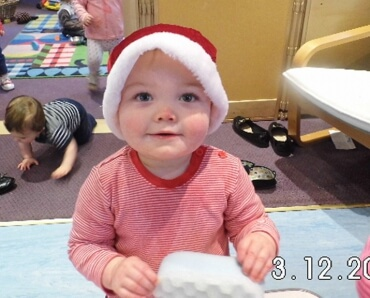 baby-unit-christmas-parties-gallery-1