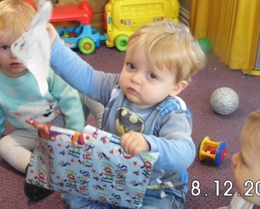baby-unit-christmas-parties-gallery-3