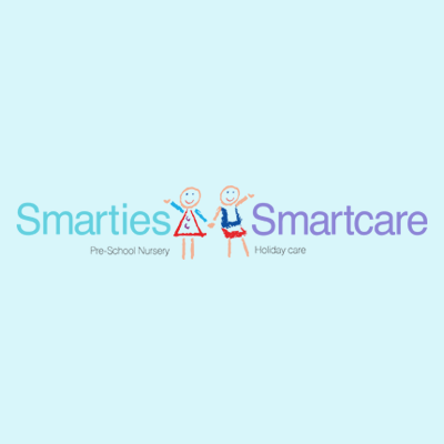 CLOSED – Smartcare Easter Half Term 2020