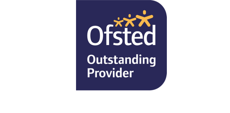 Ofsted 'OUTSTANDING' 2017